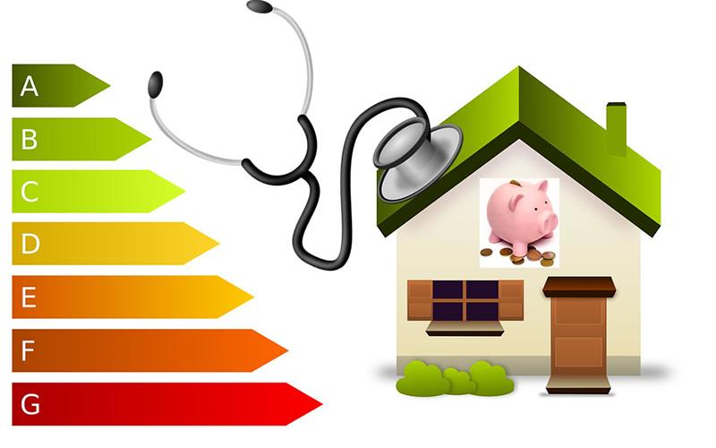 La consulenza risparmio energetico offerta da Energie Alternative s.a.s. è un servizio attento e professionale