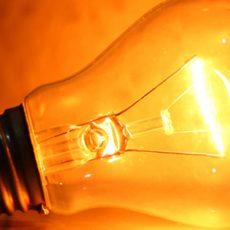 Taglia il costo delle bollette dell'elettricità