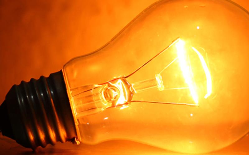 Grazie all'accordo con Lirenas Energie Alternative vi offre anche bollette luce meno care