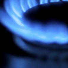 Taglia il costo delle bollette del gas