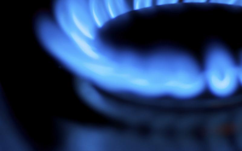 Mai più bollette gas pesanti con li contrati offerti da Energie Alternative e Lirenas