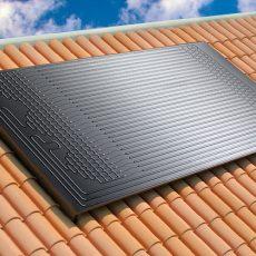 Solare termodinamico