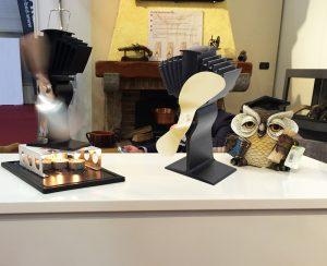 La Ventola Ecofan è uno dei più pratici accessori camini e stufe, diffonde il calore nelle vostre stanze a costo 0