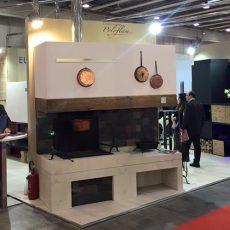 Progetto Fuoco 2016 – Fiera di Verona
