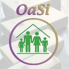 OaSi: Soluzione definitiva contro l'umidità da risalita capillare
